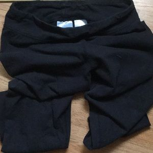 Danskin Now leggings